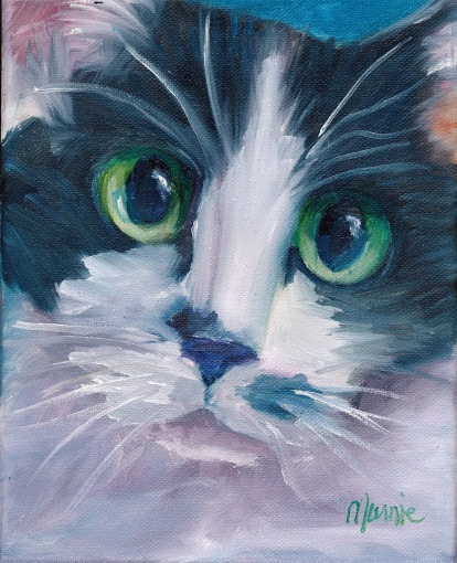 day 27-kittyharbor-sm