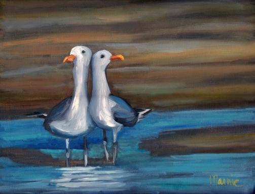 Lovebirds-II-sm