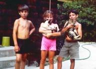 me and boys2