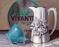 Parisian still life-sm