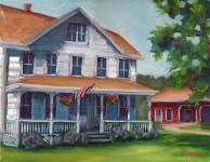 Porch days-sm