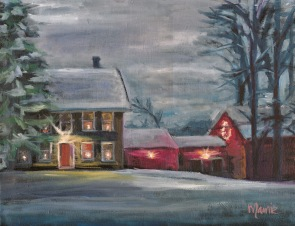 sterling hill twilight-sm