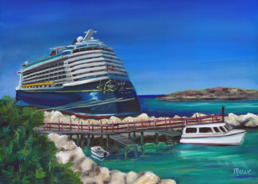 ride to paradise-dream-57-sm.jpg