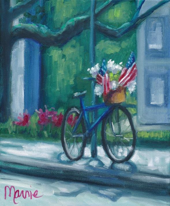 Patriotic bike-sm.jpg