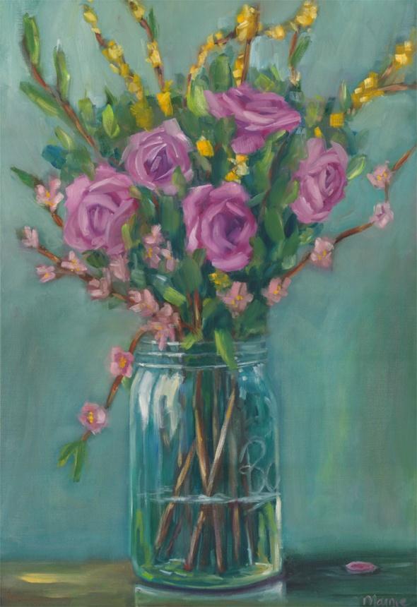spring blossoms 2-sm