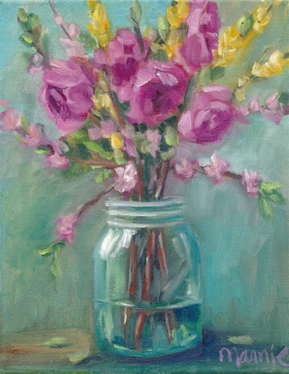 spring blossoms-sm