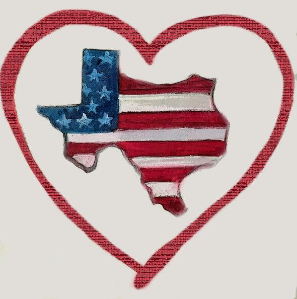 texas-3banner2