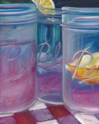 lemonade-most refreshing drink-sm