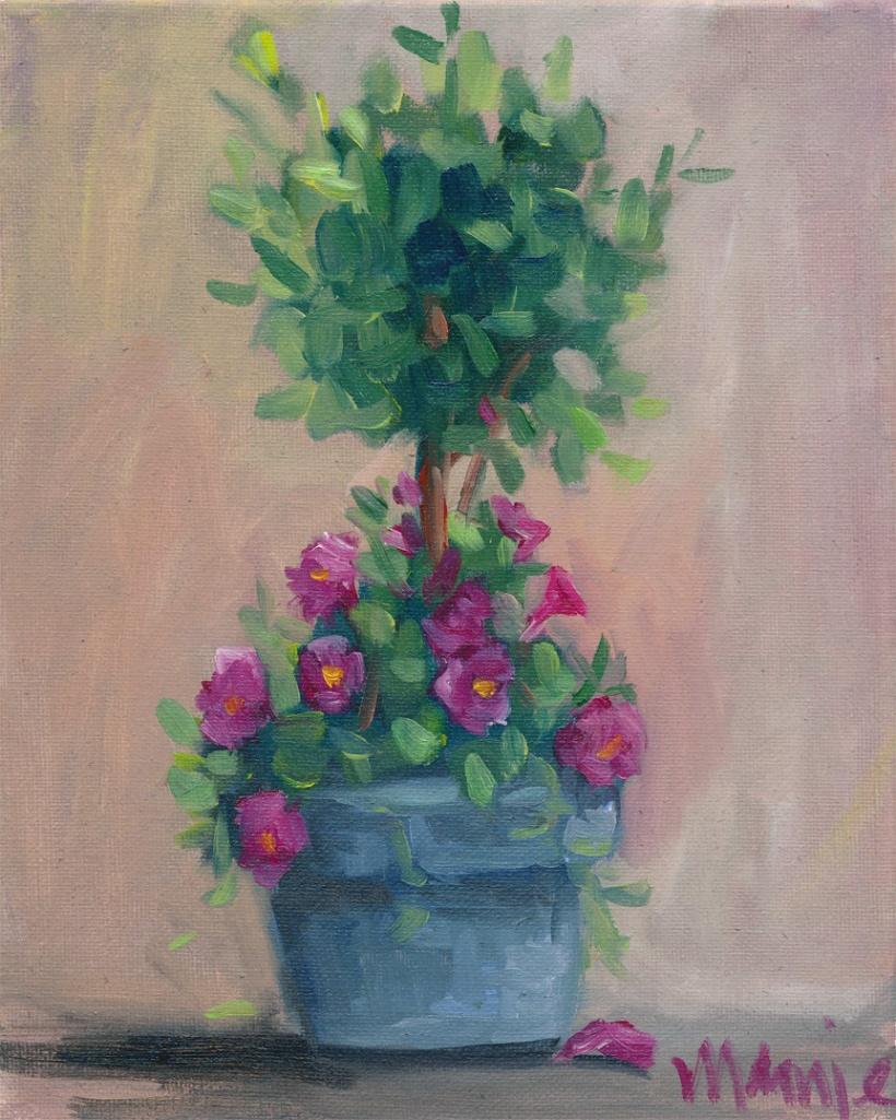 Day kimball topiary-sm.jpg