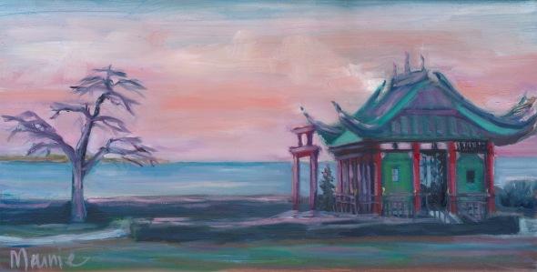 sunset at tea house.jpg