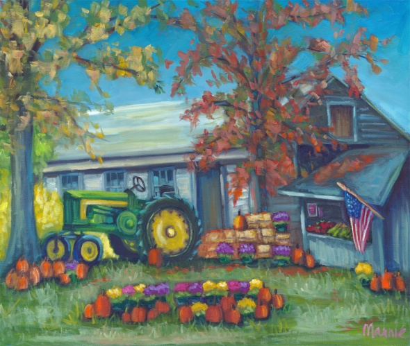 Fall Harvest2-sm