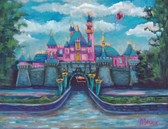 Nostalgic Disneyland-sm.jpg