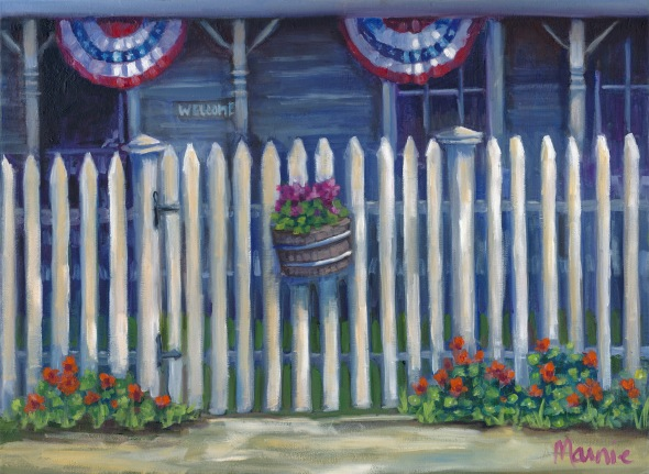 Patriotic Picket Fence3-sm.jpg