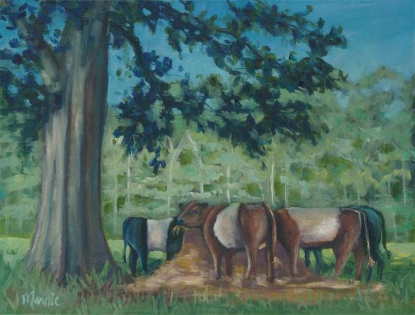 Rhode Island Oreo cows-sm.jpg