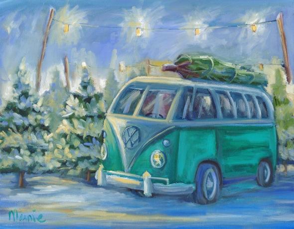 VW Christmas2-sm.jpg