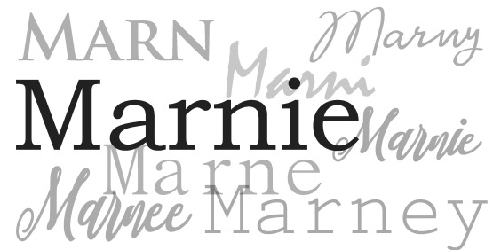 marnie.jpg