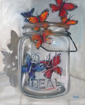 jar of hopesm