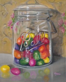 jar of jellybeans-sm
