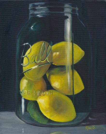lemons-sm