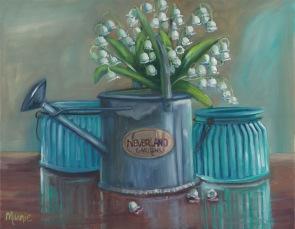 Neverland Lillies-sm