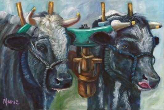 slobbering oxen-sm